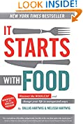 #4: It Starts With Food: Discover the Whole30 and Change Your Life in Unexpected Ways