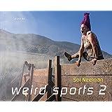 Weird Sports II