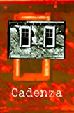 Cadenza, Together Publishing Write staff, 1930142501