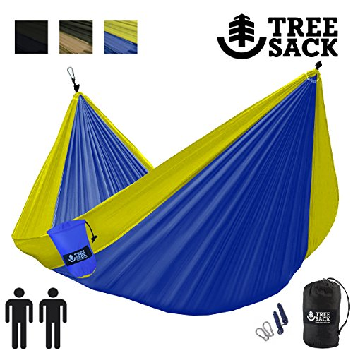Tree Sack Ultralight Breathable Backpacking
