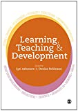 Learning, Teaching and Development : Strategies for Action, , 1446282120