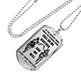 Big Brother Necklaces