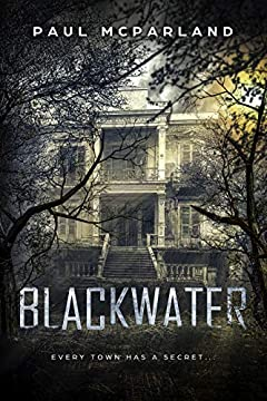 Blackwater: A Gothic Horror