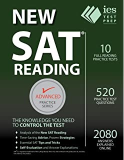 The official sat study guide 2018 edition official study guide for new sat reading workbook fandeluxe Image collections