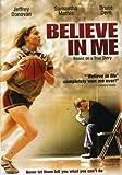 Believe in Me  [Import]
