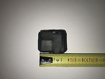 Localizador GPS para Coche, Moto, Mascota, Personas y Mucho ...