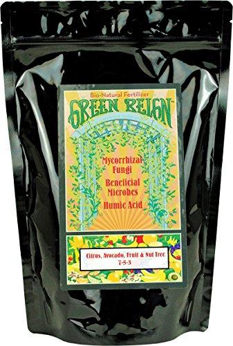 hydro-organics-hog10123-green-reign-citrus-avocado-fruit-nut-tree-fertilizer-5-lb