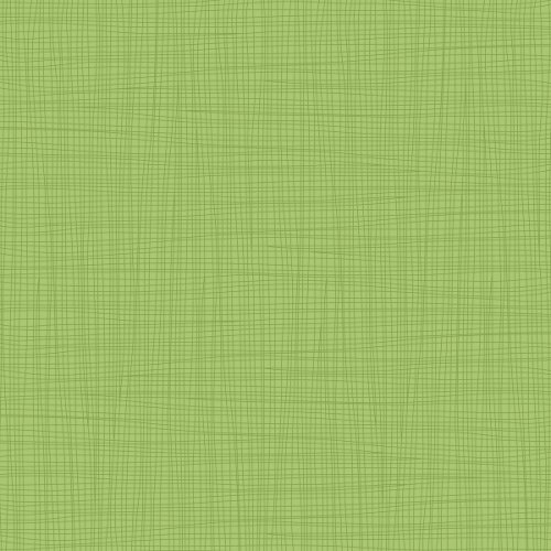 Darice Core'dinations Core Basics Patterned Cardstock 12 X12 Inches Light Green Crosshatch (3 Pack)