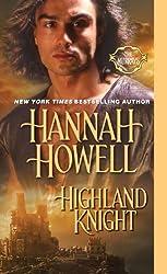 Highland Knight (Murray Family Book 5)