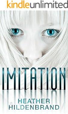Imitation (The Imitation Series, Book 1)