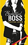 Beautiful Boss par Lauren