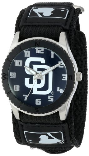 Game Time Unisex MLB-ROB-SD