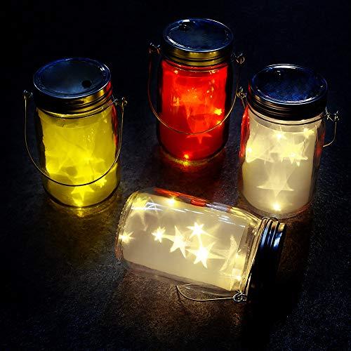 Premier Outdoor Christmas Lighting