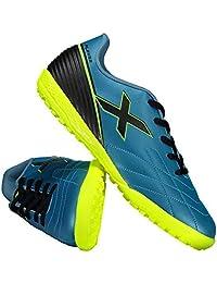 Moda - Verde - Esportivos   Calçados na Amazon.com.br 6cd03d2930441