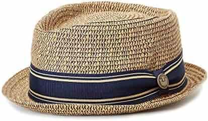 61146b3ffa1a0 Shopping Fedoras - Hats   Caps - Accessories - Men - Clothing