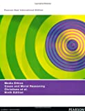 img - for Media Ethics: Cases and Moral Reasoning, New International Edition 9e book / textbook / text book