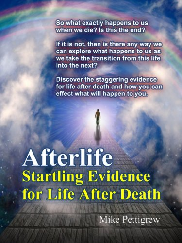Life After Death Book Pdf