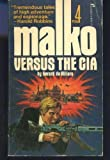 Malko versus the CIA (Malko series)
