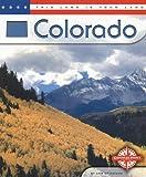 Colorado, Ann Heinrichs, 0756514118