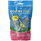 Loving Pets Acurel LLC Economy Activated Filter Carbon Pellets Aquarium and Pond Filter Accessory, 1-Pound