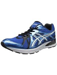 ASICS Men's GEL-Preleus Running Shoe