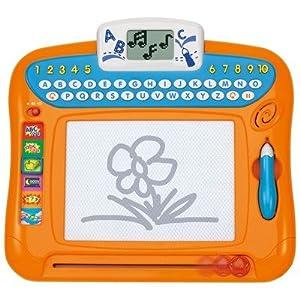 Winfun Write N Draw Learning Board from Winfun