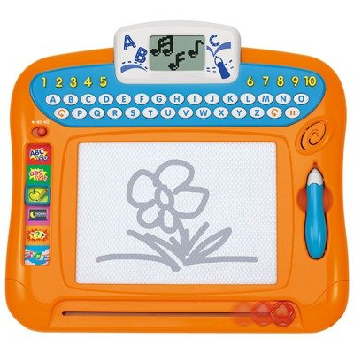 Winfun Write N Draw Learning Board from Winfun
