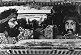 Cheech And Chong Poster 13x19'' Up In Smoke