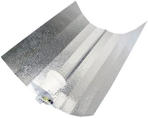 Granular / Stucco Reflector IGS V2 (50x50cm): Amazon.co.uk ...