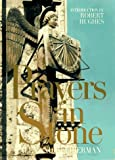 img - for Prayers in Stone by Diane Kelder (1997-10-01) book / textbook / text book