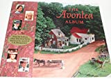 The Avonlea Album, , 0920668976