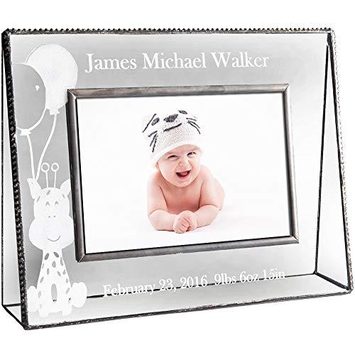 infant pics - 2