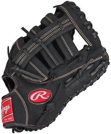 Rawlings Renegade Series First Base Mitt