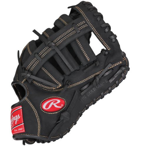 Buy affordable baseball glove