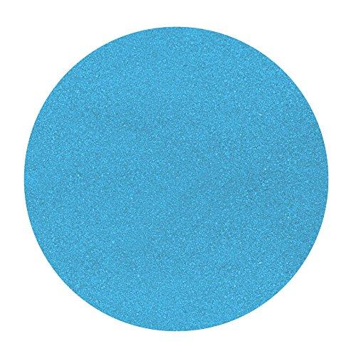 ACTIVA Decor Sand, 5-Pound, Light -
