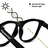 Hipsterkid Polarized Sunglasses with Strap for