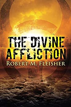 The Divine Affliction by [Fleisher, Robert M.]