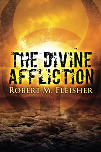 The Divine Affliction