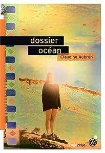 vignette de 'Dossier océan (Claudine Aubrun)'