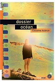 Dossier océan par Claudine Aubrun