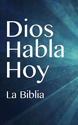 Hoy pdf biblia dios habla