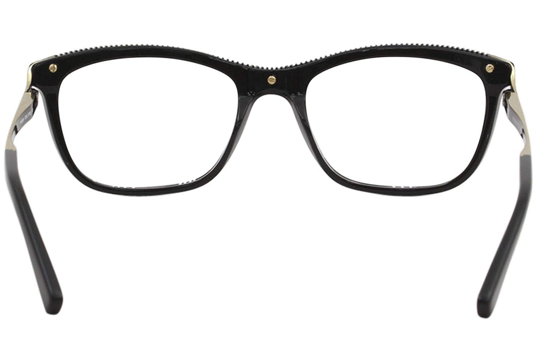 Eyeglasses Nina Ricci VNR 081 Black 700Y