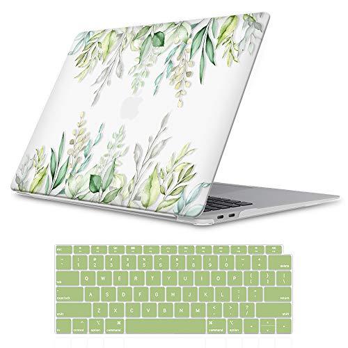 iLeadon MacBook Release Retina Display