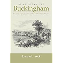 At a Place Called Buckingham