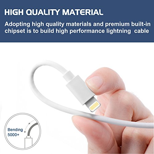 iPhone-Charger-Cable-Everdigi-Lightning-Cable
