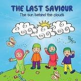 The Last Saviour