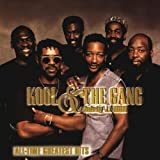 Kool & the Gang - All-Time Greatest Hits