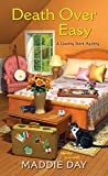 Death Over Easy (A Country Store Mystery) by  Maddie Day in stock, buy online here