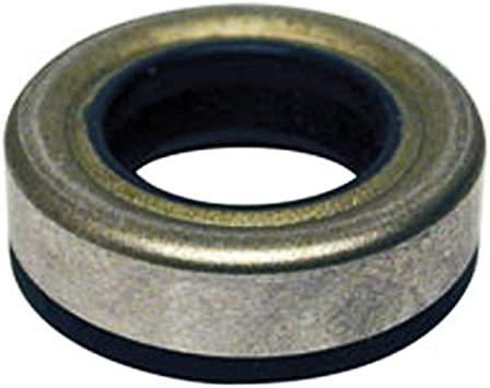 MERCURY QUICK SILVER OEM SEAL PART NUMBER 26-66022