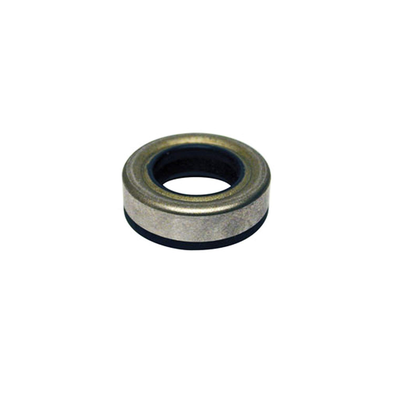 New Mercury Mercruiser Quicksilver Oem Part # 26-66022 Seal